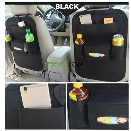 car-back-seat-organizer-black-big-0