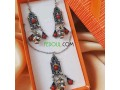 parure-kabyle-small-0