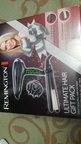 lisseur-seche-cheveux-remington-big-0