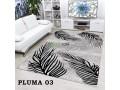 tapis-de-salon-digital-3d-pluma-03-small-0