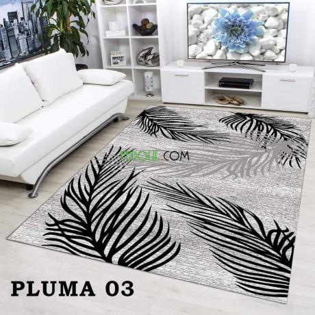 tapis-de-salon-digital-3d-pluma-03-big-0