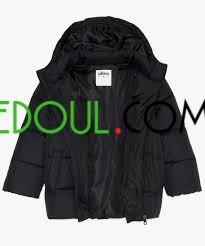 doudoun-noir-by-gemo-big-0