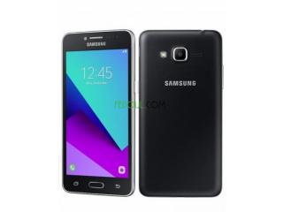 Telephone Samsung Grand Prime 2017