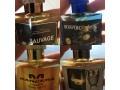 parfum-pour-homme-small-0