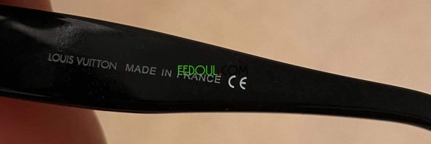 lunette-de-soleil-louis-vuitton-original-de-france-big-2