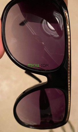 lunette-de-soleil-louis-vuitton-original-de-france-big-5