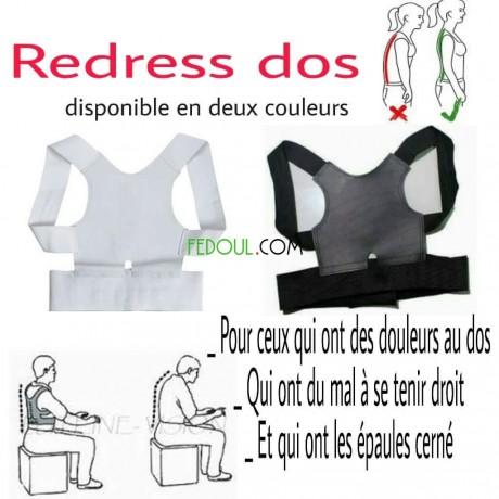 redresse-dos-big-1