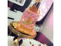 cake-design-personnalise-small-5