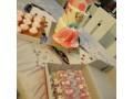 cake-design-personnalise-small-2