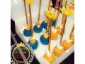 cake-design-personnalise-small-8