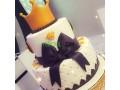 cake-design-personnalise-small-0