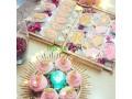 cake-design-personnalise-small-4