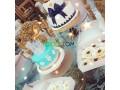 cake-design-personnalise-small-3