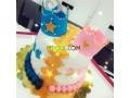 cake-design-personnalise-small-7