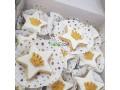 cake-design-personnalise-small-1