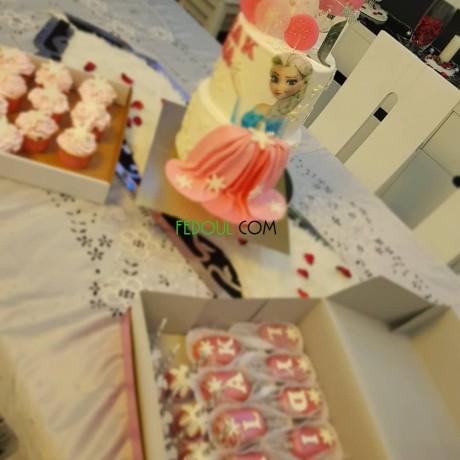 cake-design-personnalise-big-2
