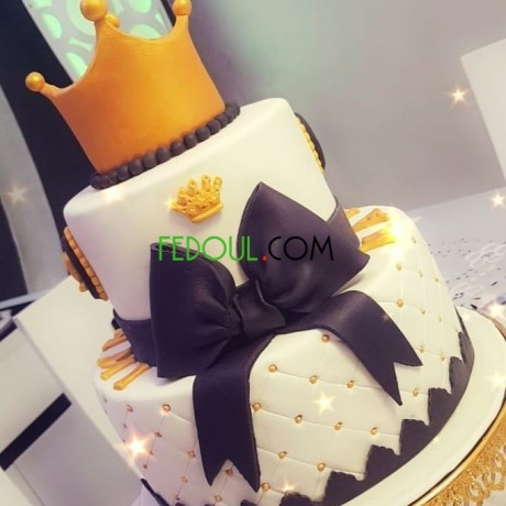 cake-design-personnalise-big-0