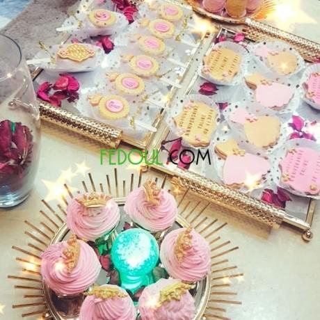 cake-design-personnalise-big-4