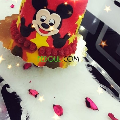 cake-design-personnalise-big-6