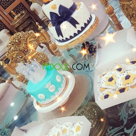 cake-design-personnalise-big-3