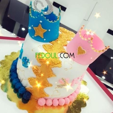 cake-design-personnalise-big-7
