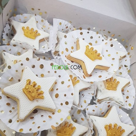 cake-design-personnalise-big-1