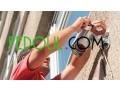 fourniture-et-installation-camera-de-surveillance-small-3