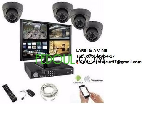 fourniture-et-installation-camera-de-surveillance-big-1
