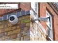 fourniture-et-installation-camera-de-surveillance-small-1