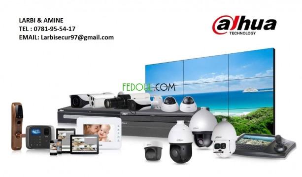 fourniture-et-installation-camera-de-surveillance-big-0