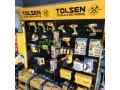 tolsen-small-1