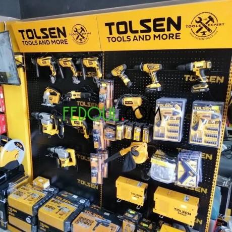 tolsen-big-1