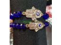 bracelet-small-0