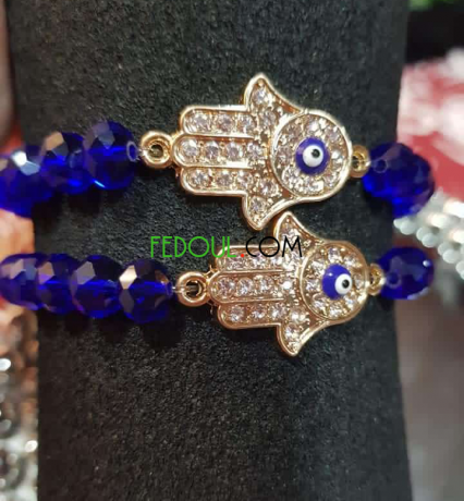 bracelet-big-0