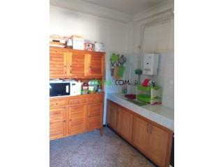 Appartement F3 Hai el chouhada coté yasmine 2