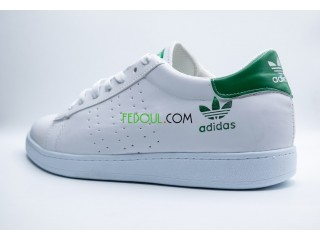 Adidas Stan smith homme très bon finissions