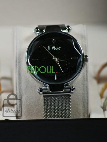 montre-dior-femme-big-1