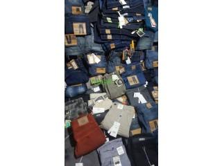 Vêtements ,chaussures et accessoires pour enfants
