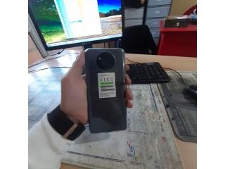 POCO X3 NFC 6/128