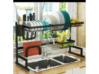Égouttoir vaisselle