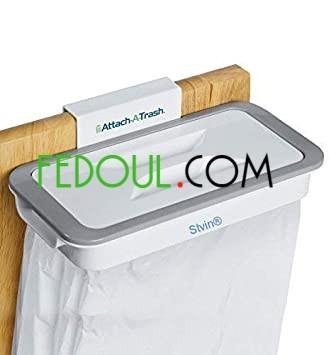 sac-poubelle-big-2