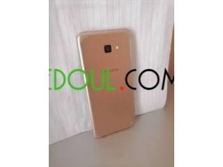 Samsung Galaxy J4 Core nouveau