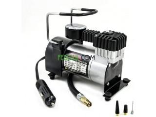 Compresseur d'air gonfleur de pneu