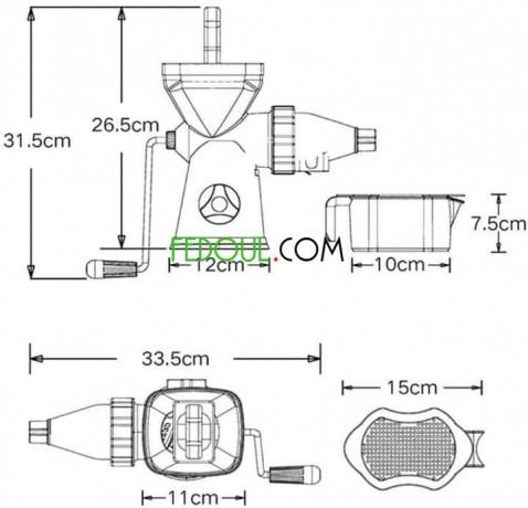 multifonctions-manuel-juicer-big-2