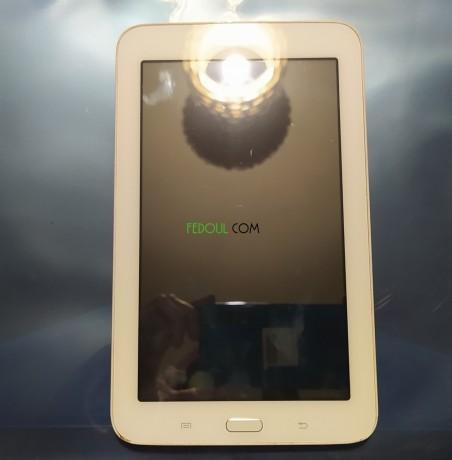tablette-samsung-big-0