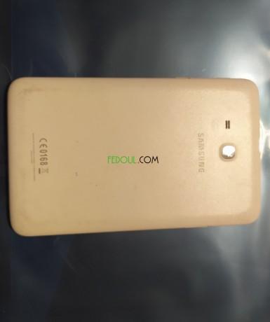 tablette-samsung-big-1