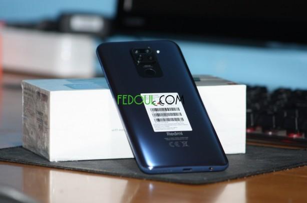 xiaomi-redmi-note-9-4128-avec-tout-les-accessoires-big-0