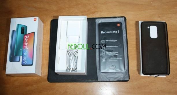 xiaomi-redmi-note-9-4128-avec-tout-les-accessoires-big-4