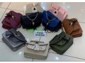sac-nv-collection-small-0