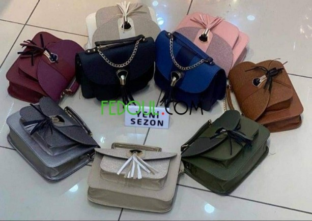 sac-nv-collection-big-0